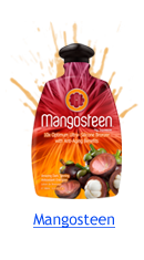 Mangosteen Indoor Tanning Lotion